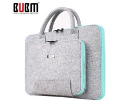 Tas voor Macbook 15 Inch