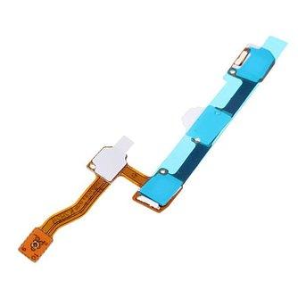 Kabel voor Samsung Galaxy S3 Mini
