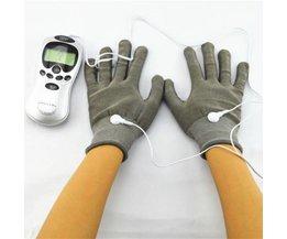 Therapeutische Handschoenen