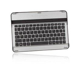 Bluetooth Keyboard voor Samsung Tablets