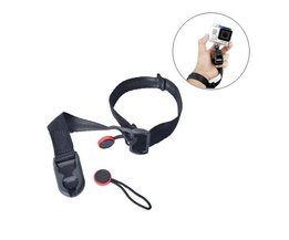 GoPro Armband