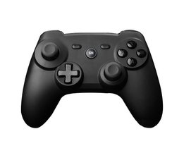 Xiaomi Bluetooth Game Controller