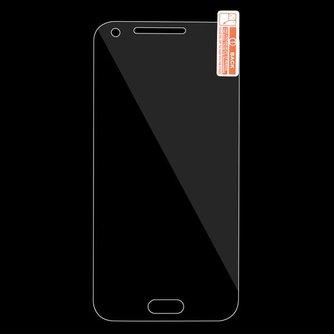 Samsung Galaxy E5 Screenprotector
