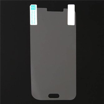 Folie Voor Samsung Galaxy E5