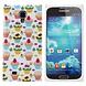 Telefoonhoes Voor Samsung Galaxy S4