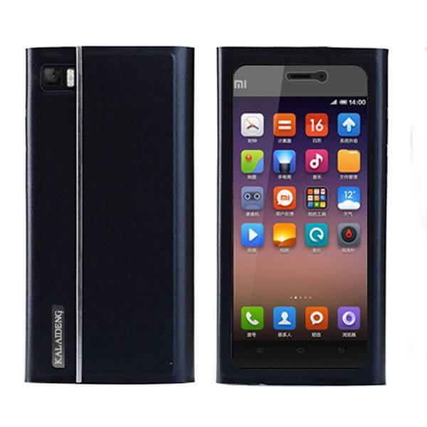 Citaten Voor Xiaomi : Kalaideng hoesje voor xiaomi mi i seoshop nl supertip