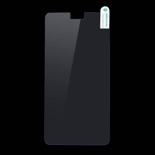 Nillkin Screenprotector voor Huawei Honor 6 Plus