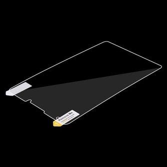 Screen Protector voor de Lenovo A880