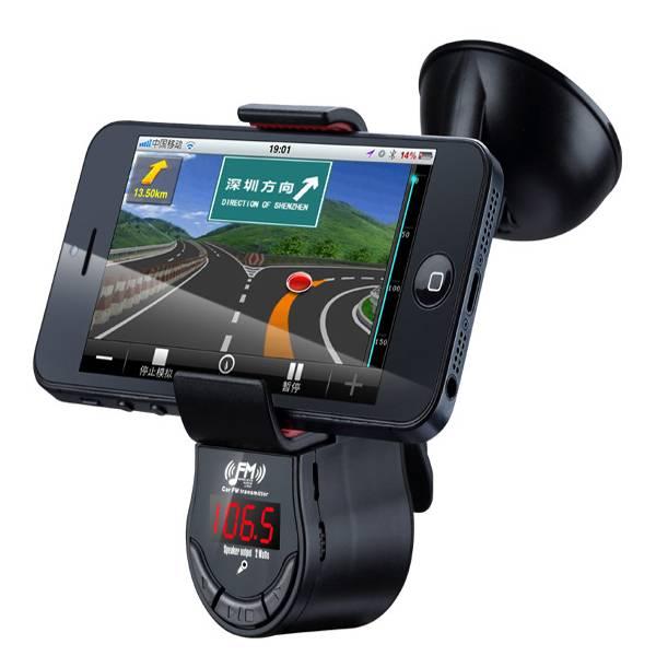 Test: universele telefoonhouders voor in de auto, consumentenbond