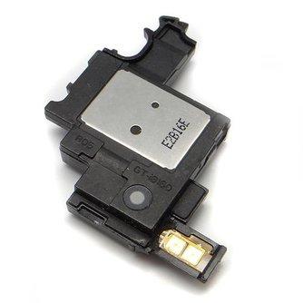 Buzzer luidspreker voor de Samsung Galaxy Ace 2