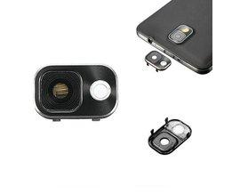 Lens voor Smartphone Samsung Galaxy Note 3
