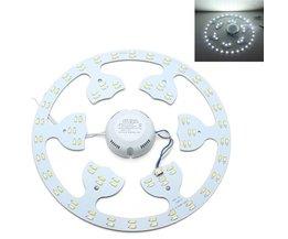 Decoratieve Lamp LED