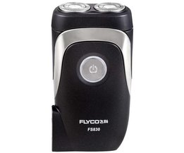 FLYCO FS830 Scheerapparaat