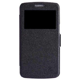 Samsung Galaxy Grand 2 Hoesje