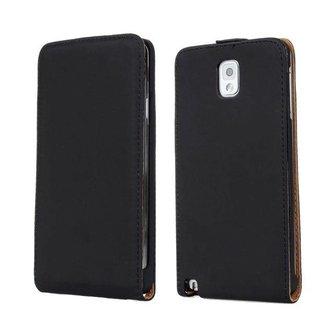 Cover voor Samsung Note 3 N9000