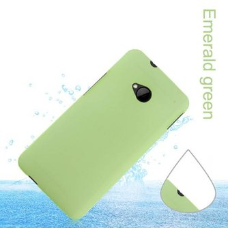 Case Voor HTC One M7