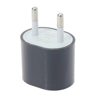 Mini USB Oplaad Adapter Voor Mobiele Telefoon