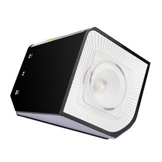 LED Bluetooth Speaker Kleurrijk