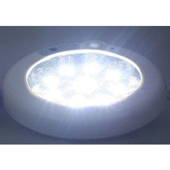 LED Noodverlichting Plafondlamp