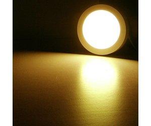 Led Plafondlamp Slaapkamer : Slaapkamer plafondlamp met led bestellen i seoshop nl