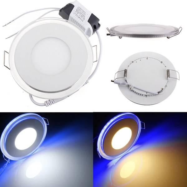 Huis en tuin > Verlichting > Lichtarmaturen > Plafondverlichting