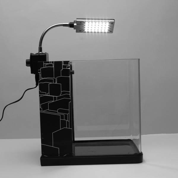 aquarium licht kopen i seoshop nl. Black Bedroom Furniture Sets. Home Design Ideas