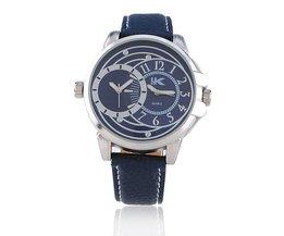 Oulm Horloges