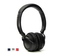 Wireless Stereo Headphones X-318