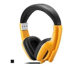 OVAN Hifi Headphones X5