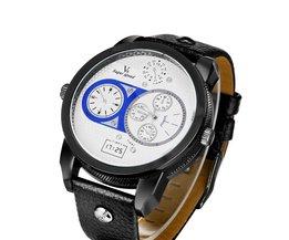 Stoer Horloge voor Heren