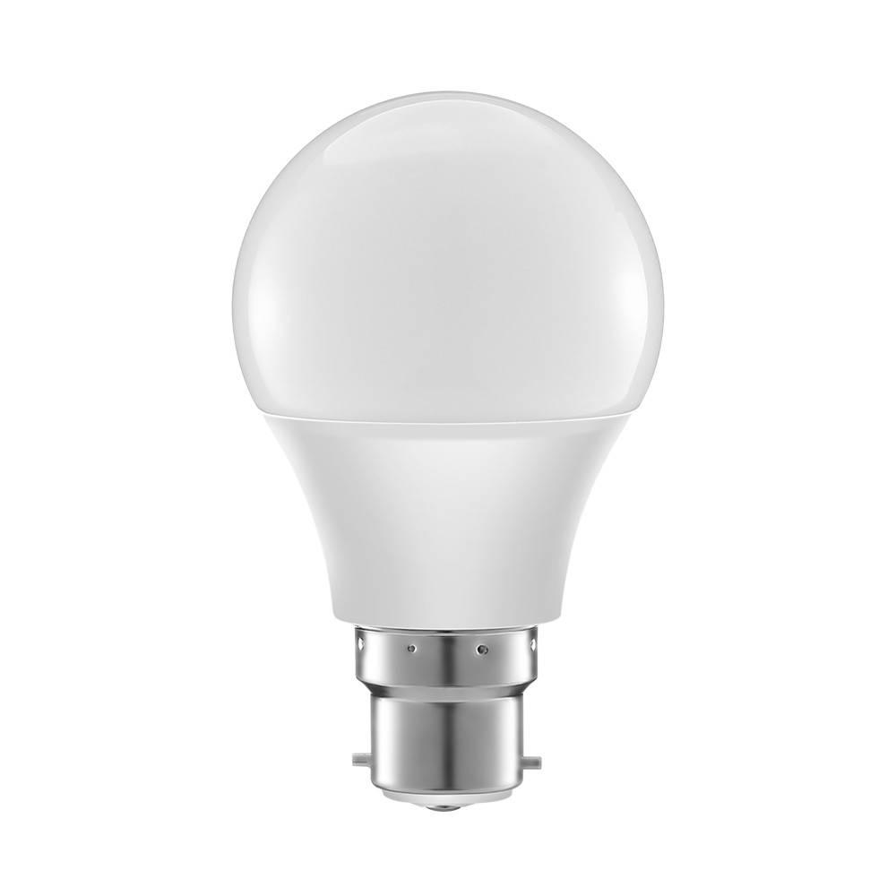 led smartlamp online bestellen i seoshop nl tip. Black Bedroom Furniture Sets. Home Design Ideas