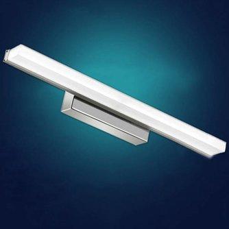 badkamer spiegel lamp online kopen i seoshop nl. Black Bedroom Furniture Sets. Home Design Ideas