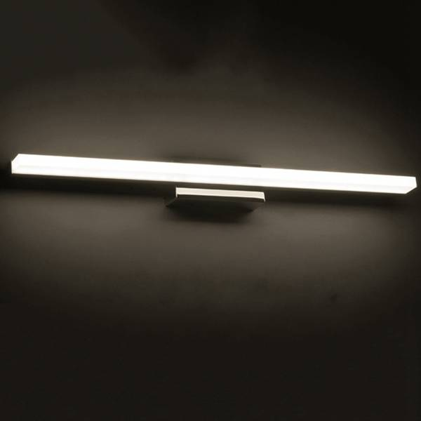 badkamer spiegel lamp online kopen i seoshop nl