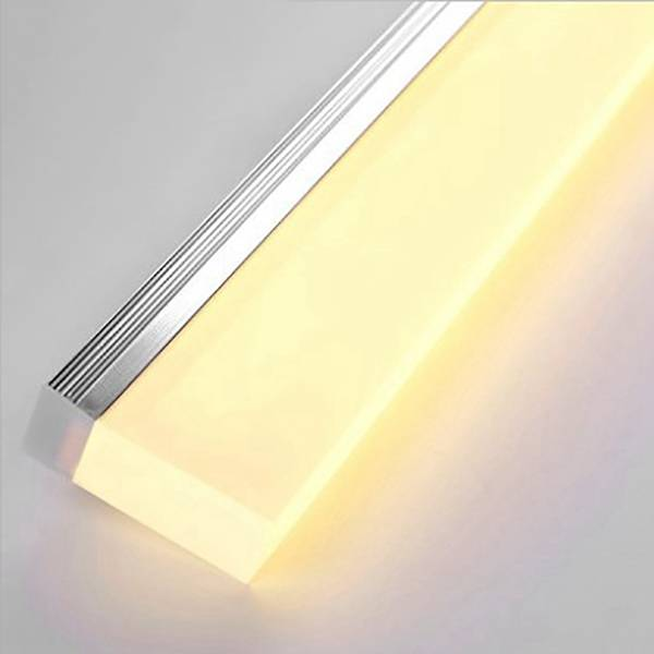 Badkamer Spiegel Lamp online kopen? I Seoshop NL