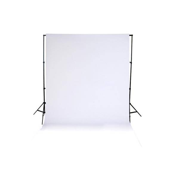 Extreem Witte Achtergrond voor Studio Fotografie kopen? I MyXlshop (Tip) #PS87
