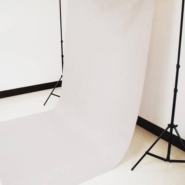 Uitzonderlijk Witte Achtergrond voor Studio Fotografie kopen? I MyXlshop (Tip) @WD55