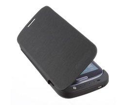 Samsung Galaxy S3 Accu Case