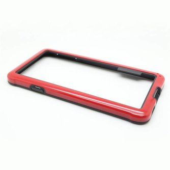 Case Samsung Galaxy Alpha G8508