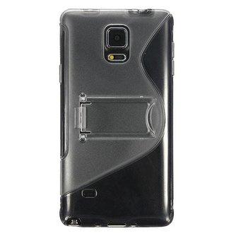 Samsung Galaxy S4 Note Hoesje