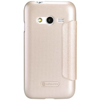 Hoes Voor Samsung Galaxy Ace