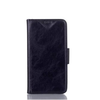 Hoesjes voor Samsung Galaxy S5 i9600