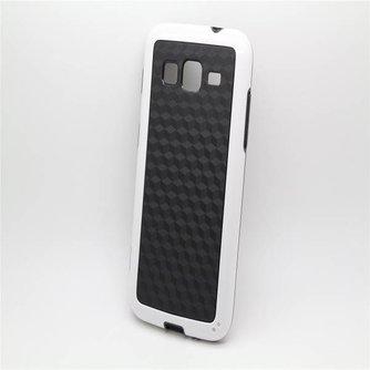Hoesje Voor Samsung S4 Active Mini