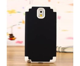 Samsung Galaxy Note 3 Back Case