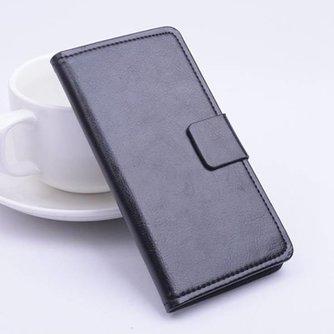 Flip Cover voor Fly Smartphone