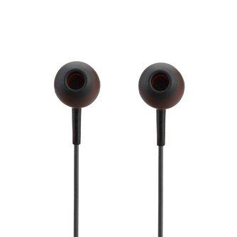 In-ear Headphones voor Mobiele Telefoon