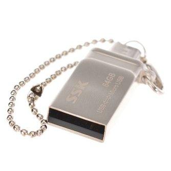 USB-Stick OTG