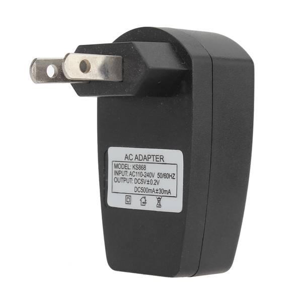 Oplader Voor Batterij