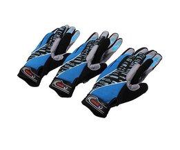 Handschoenen Voor Het Fietsen