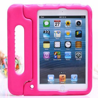 Kinder Tablet Hoes voor iPad Mini