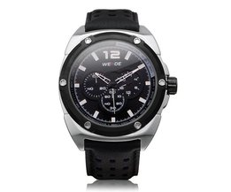 WEIDE Sportwatches WH3306